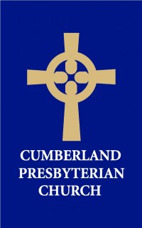 Confession of Faith and Government for Cumberland Presbyterians
